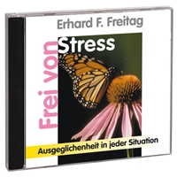 files/axent-verlag/pages/freitag-edition/jubilaeum/covers-top-10/id-203-frei-von-stress.jpg